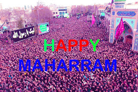 What is Muharram? Why do muslim mourn on this day