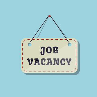 Job Vacancies At Daily Trust