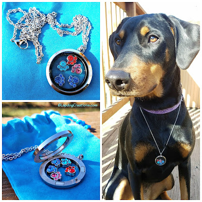 jewelry for pet parents cat dog mom adopt rescue