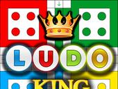 Ludo King MOD APK v1.6 Unlimited Money Terbaru