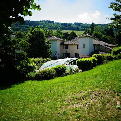 vente vignoble beaujolais