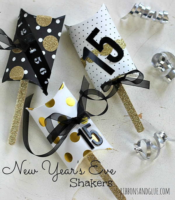 http://www.ribbonsandglue.com/2014/12/new-years-eve-shakers.html