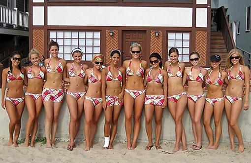 Sabah chinese girls nude