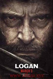 مشاهدة مشاهدة فيلم Logan 2017 مترجم