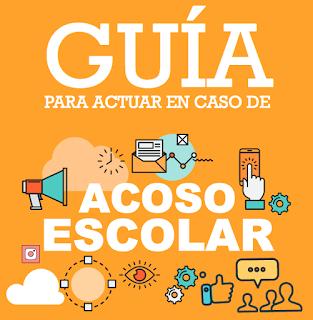 https://www.escuelascatolicas.es/wp-content/uploads/2017/10/GUIA-ACOSO-ESCOLAR.pdf
