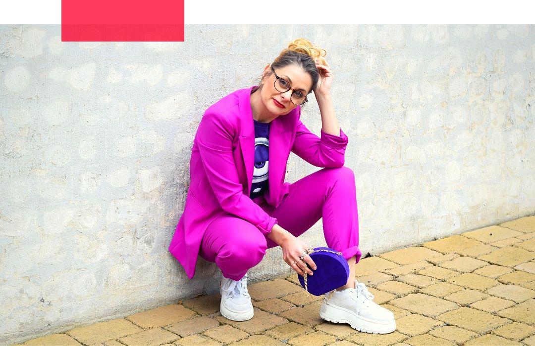 violett-kombinieren-mode