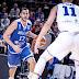 Εσθονία - Ελλάδα 56-78
