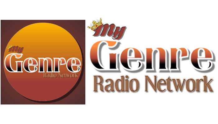 My Genre Radio Network