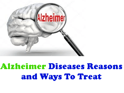 reasons and treatment of alzheimer by astrologer