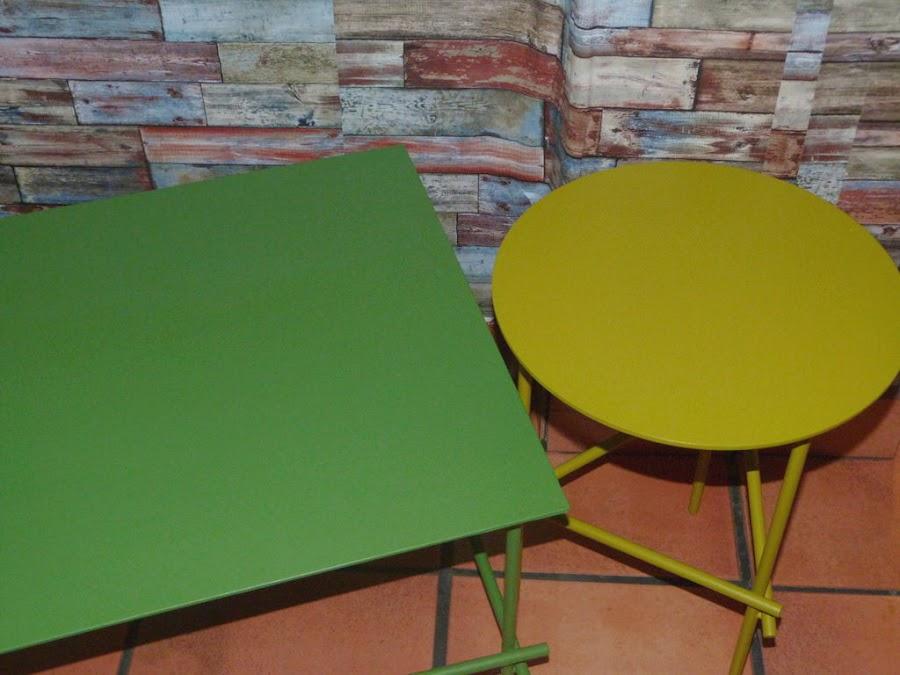 mesas-acero-pintadas