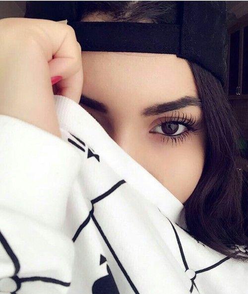 awesome girls stylish dp, Whatsapp pics