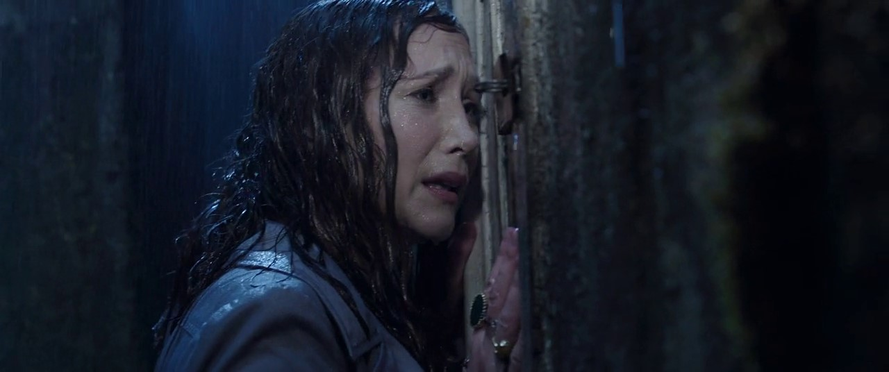The Conjuring 2 (2016) 3