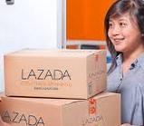 Call Center Lazada Yang Bisa di Hubungi