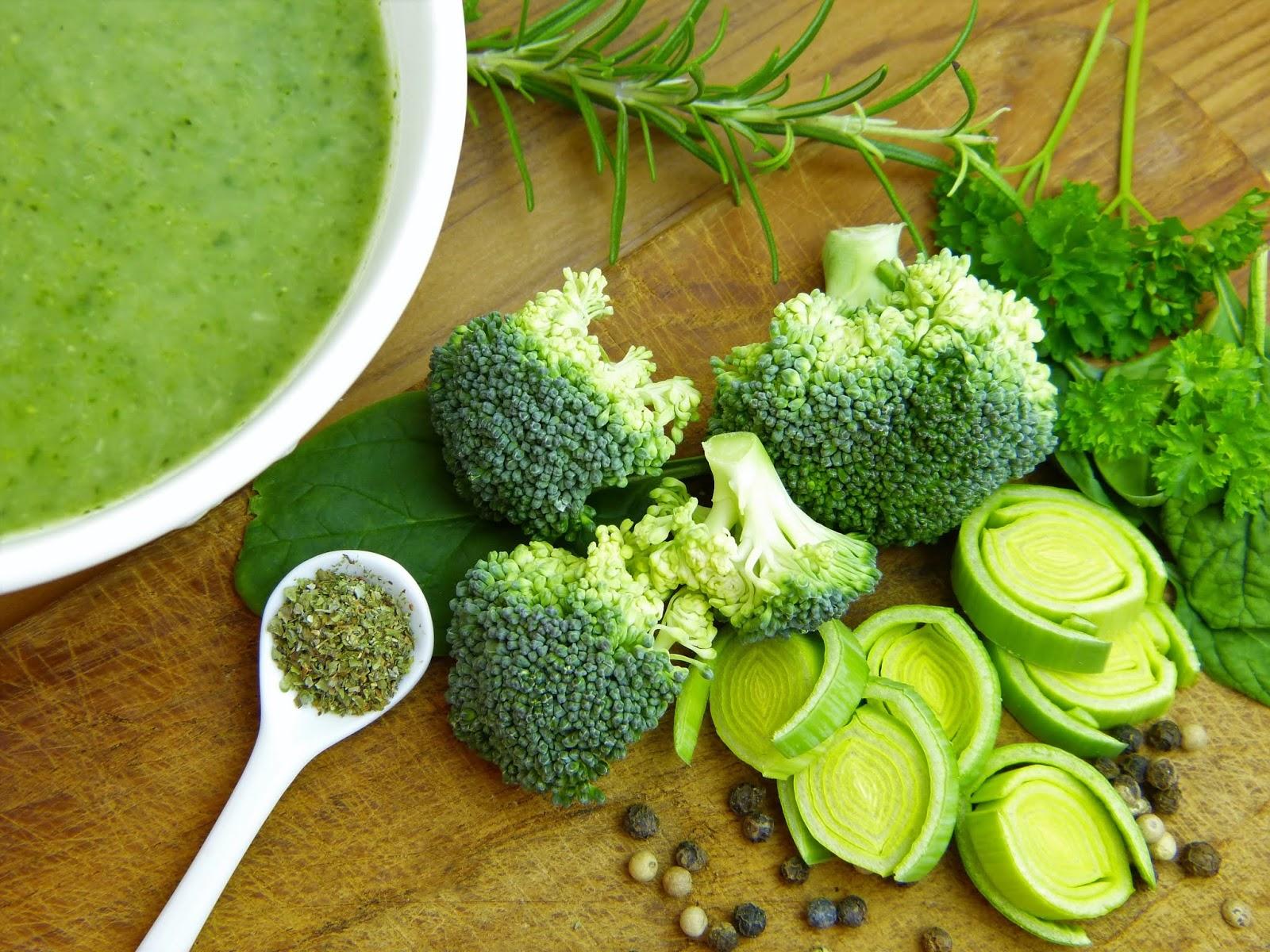 cuantos carbohidratos deberías comer en la dieta cetosis