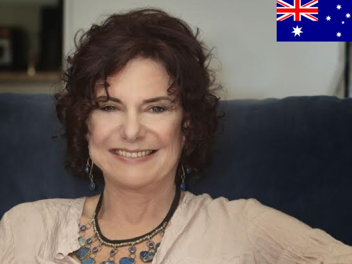 Australia s premier executive matchmaking agency
