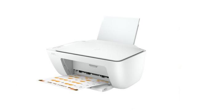 HP DeskJet Ink Advantage 2336