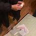 В Києві зірвали нарко-оборудку на мільйон гривень