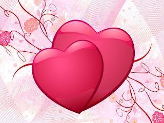 Resultado de imagen para el amor