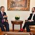 Comercio, inversión y seguridad, temas clave del encuentro del Presidente Duque con el Mandatario electo de El Salvador, Nayib Bukele