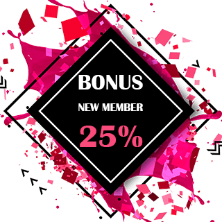 bonus new member MomoPoker