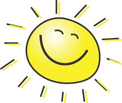 Actua Politiezone Maasland: De beste zon is een blij gezicht!