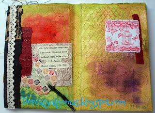 http://dorcasyalgomas.blogspot.com.es/2015/06/art-journal-las-dificultades-preparan.html