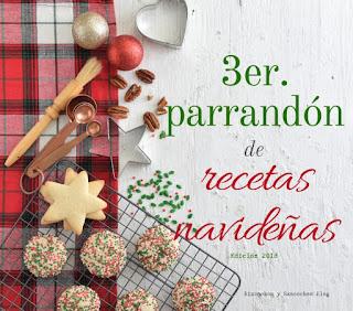 Tercer-parrandón-navideño