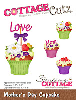 http://www.scrappingcottage.com/cottagecutzmothersdaycupcake.aspx