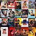 Daftar Lengkap Film Jackie Chan