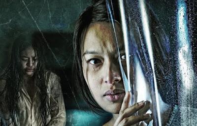 Sinopsis Filem MAMA (M4M4) Lakonan Nabila Huda dan Bella Dowanna