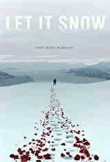 Imagem Let It Snow - Legendado