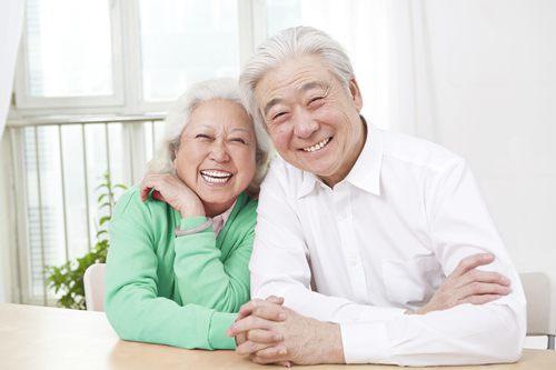 Các nhà khoa học cho rằng con người có thể sống đến 150 tuổi!