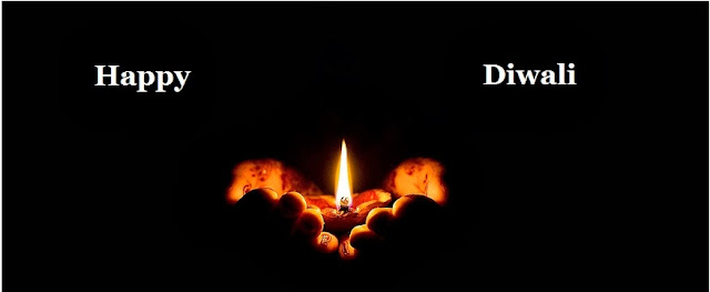diwali cover images for facebook