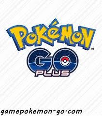 Game pokemon go java