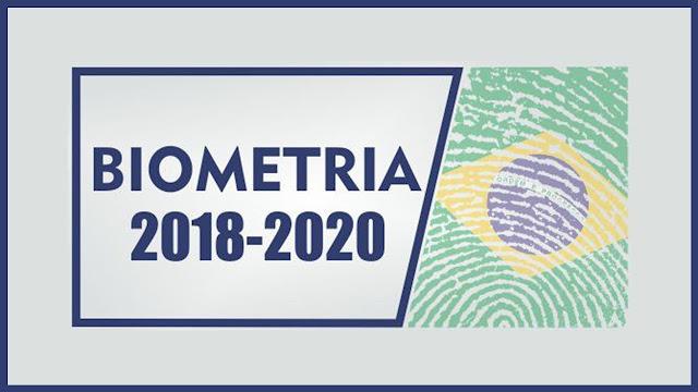Audiências públicas da biometria acontecerão em Quipapá e Panelas