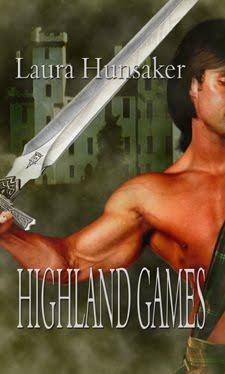 http://www.amazon.com/Highland-Games-Laura-Hunsaker-ebook/dp/B00C2E2RXU/ref=sr_1_5?ie=UTF8&qid=1424377183&sr=8-5&keywords=highland+games