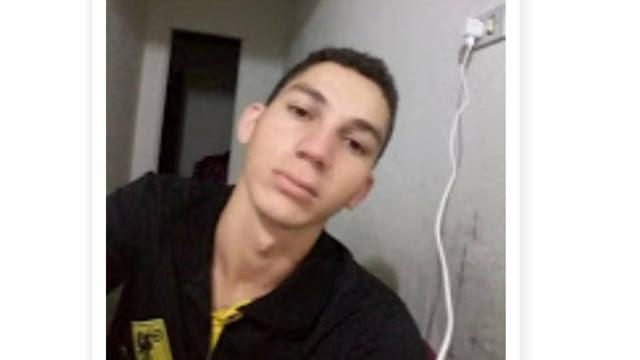 Homem morreu em acidente de moto na PE-193, em Capoeiras