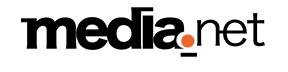 Situs Iklan Paling di Gemari setelah Google Adsense