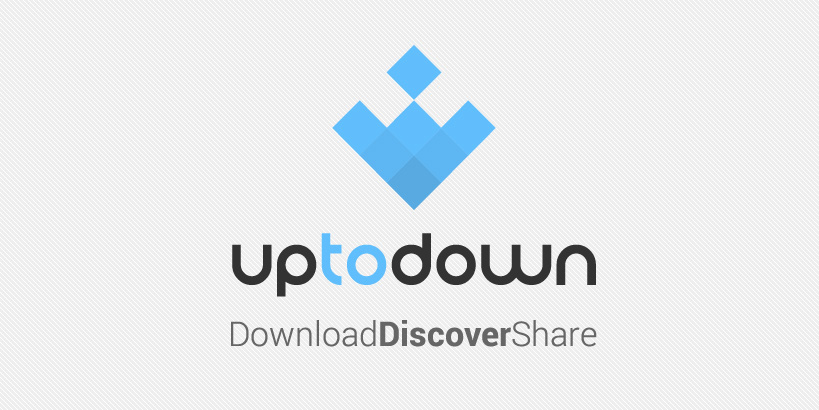 UptoDown An app store for Android - TechnoZone