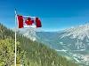 Viaja a Canadá sin contratiempos
