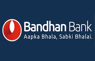 Bandhan-Bank-RTGS-NEFT-Form-Download