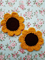 https://laventanaazul-susana.blogspot.com.es/2017/02/201-girasoles-crochet.html