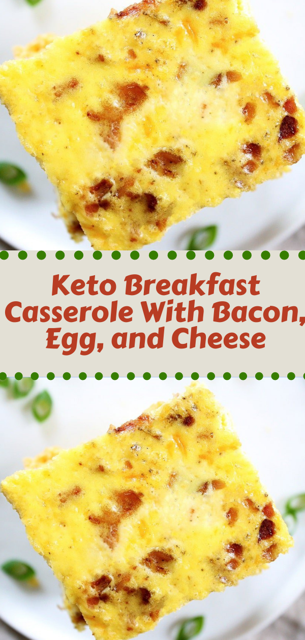 Keto Dinner | Keto Breakfast Casserole With Bacon, Egg, and Cheese, Keto Dinner Recipes Comfort Foods, Keto Dinner Recipes Clean Eating, Keto Dinner Recipes Burger, Keto Dinner Recipes No Cheese, Keto Dinner Recipes Summer, Keto Dinner Recipes Zucchini, Keto Dinner Recipes Oven, Keto Dinner Recipes Skillet, Keto Dinner Recipes Broccoli, Keto Dinner Recipes Lunch Ideas, Keto Dinner Recipes No Meat, Keto Dinner Recipes Enchilada, Keto Dinner Recipes Tuna, Keto Dinner Recipes Salad, Keto Dinner Recipes BBQ, Keto Dinner Recipes Vegan, Keto Dinner Recipes Mushrooms, Keto Dinner Recipes Kielbasa, Keto Dinner Recipes Asparagus, Keto Dinner Recipes Spinach, Keto Dinner Recipes Cheese, Keto Dinner Recipes Sour Cream, Keto Dinner Recipes Zucchini Noodles, Keto Dinner Recipes Grain Free, Keto Dinner Recipes Paleo, Keto Dinner Recipes Weight Loss, Keto Dinner Recipes Olive Oils, Keto Dinner Recipes Sauces, Keto Dinner Recipes Squat Motivation, Keto Dinner Recipes Onions, Keto Dinner Recipes Bread Crumbs, Keto Dinner Recipes Egg Whites, Keto Dinner Recipes Chicken Casserole, Keto Dinner Recipes Dreams, Keto Dinner Recipes Cauliflowers, Keto Dinner Recipes Fried Rice, Keto Dinner Recipes Mashed Potatoes, Keto Dinner Recipes Glutenfree, Keto Dinner Recipes Garlic Butter, Keto Dinner Recipes Taco Shells, Keto Dinner Recipes Hot Dogs, Keto Dinner Recipes Cleanses, #chocolate #keto, #lowcarb, #paleo, #recipes, #ketogenic, #ketodinner, #ketorecipes #breakfast #casserole #bacon #egg #cheese