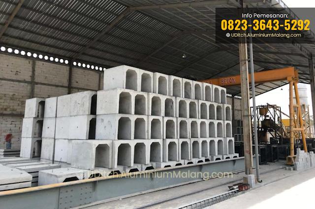 Pabrik Paving Block Terdekat Lombok,Pabrik U Ditch Darinage Malang,Pabrik U Ditch Cetakan Malang,Pabrik U Ditch X 600 Malang,Pabrik Box Culvert