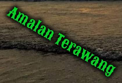Berbagai cara dilakukan oleh kebanyakan tokoh spiritual untuk bisa  Amalan dan Doa Terawang Menembus Alam Ghoib √