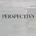 ADOLESCENCIA - Perspectiva