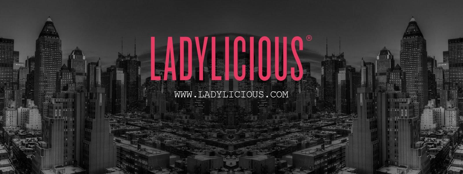 www.ladylicious.com