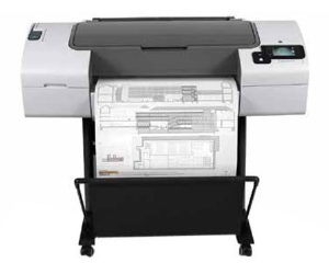 hp-designjet-t790-printer-driver