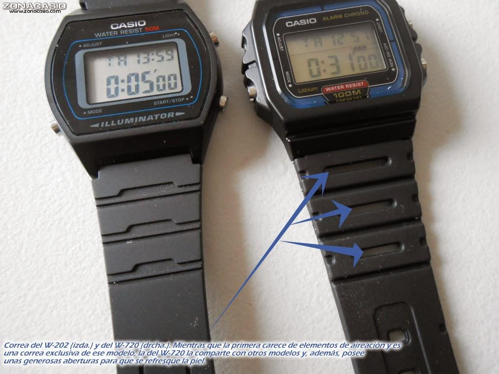 c3cb2617fcca correa relojes casio
