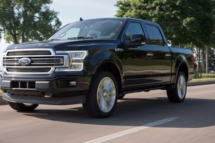 Passage reviewing 874,000 pickup trucks in North America for flame chance